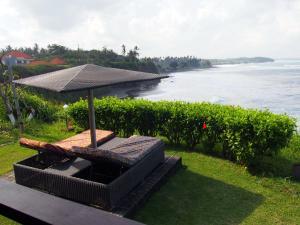 Gajah Mina Beach Resort (36 of 70)