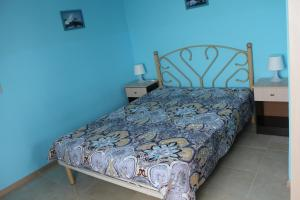 Guest House Olga, Penzióny  Lazarevskoye - big - 42