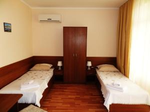 Guest House Demetra, Vendégházak  Vityazevo - big - 45