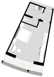 Das Landerer, Hotely  Ladis - big - 27