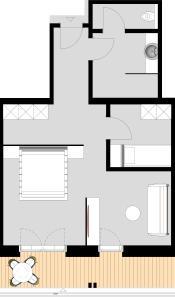 Das Landerer, Hotely  Ladis - big - 29