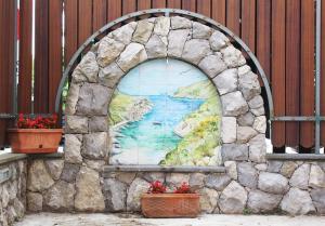 Casa Vacanze Il Postino - AbcAlberghi.com