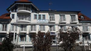 Hotel Seeschau Reichenau