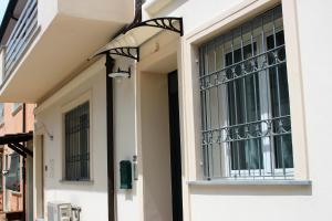 Casa Lu' - AbcAlberghi.com