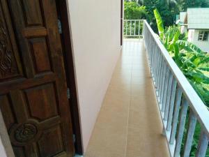 Kanjai Guesthouse, Pensionen  Wok Tum - big - 2