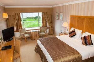 Connemara Coast Hotel (15 of 36)