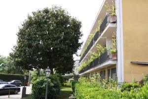 Culture Hotel Villa Capodimonte - AbcAlberghi.com
