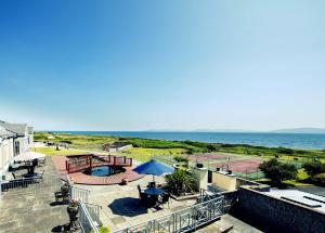 Connemara Coast Hotel (14 of 36)