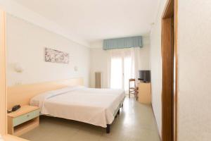 Aktiv Hotel Eden, Hotel  Dro - big - 2