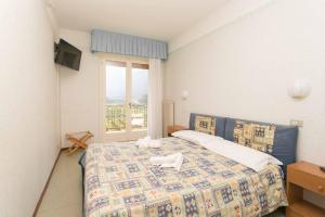 Aktiv Hotel Eden, Hotel  Dro - big - 4