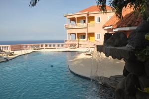 SunRise Villa Jamaica - Boscobel