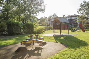 Maeva Particuliers Residence Le Parc d'Arradoy