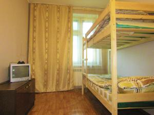 Hostel Zvezda, Hostely  Lyubertsy - big - 12