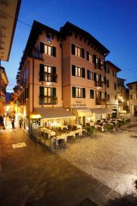 Hotel Lago Di Garda - AbcAlberghi.com