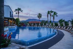 Costa 3S Beach Club - All Inclusive, Hotel  Bitez - big - 145