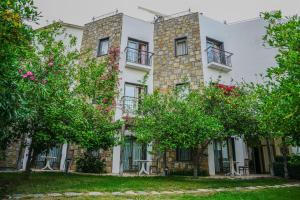 Costa 3S Beach Club - All Inclusive, Hotel  Bitez - big - 157