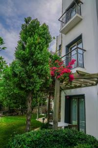 Costa 3S Beach Club - All Inclusive, Hotel  Bitez - big - 156