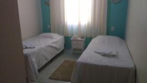 Pousada Colina Boa Vista, Guest houses  Piracaia - big - 77