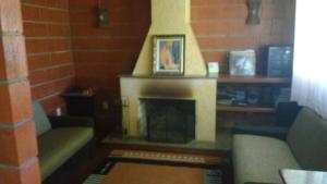 Pousada Colina Boa Vista, Guest houses  Piracaia - big - 79
