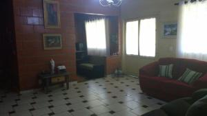 Pousada Colina Boa Vista, Guest houses  Piracaia - big - 80