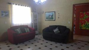 Pousada Colina Boa Vista, Guest houses  Piracaia - big - 81