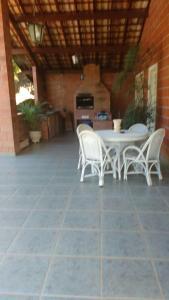Pousada Colina Boa Vista, Guest houses  Piracaia - big - 85