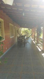 Pousada Colina Boa Vista, Guest houses  Piracaia - big - 86