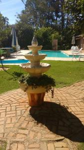 Pousada Colina Boa Vista, Guest houses  Piracaia - big - 94