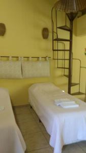 Pousada Colina Boa Vista, Guest houses  Piracaia - big - 102