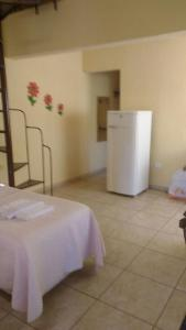 Pousada Colina Boa Vista, Guest houses  Piracaia - big - 103