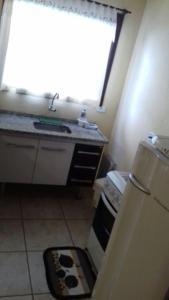 Pousada Colina Boa Vista, Guest houses  Piracaia - big - 105