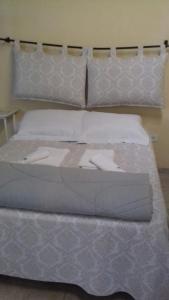 Pousada Colina Boa Vista, Guest houses  Piracaia - big - 107