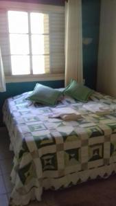 Pousada Colina Boa Vista, Pensionen  Piracaia - big - 109