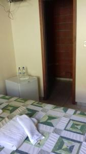 Pousada Colina Boa Vista, Guest houses  Piracaia - big - 111