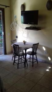 Pousada Colina Boa Vista, Guest houses  Piracaia - big - 113