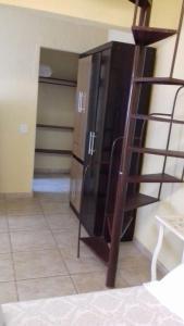 Pousada Colina Boa Vista, Pensionen  Piracaia - big - 115