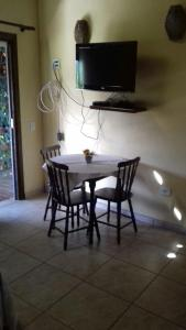 Pousada Colina Boa Vista, Guest houses  Piracaia - big - 117