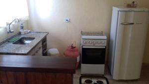 Pousada Colina Boa Vista, Guest houses  Piracaia - big - 121