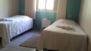 Pousada Colina Boa Vista, Guest houses  Piracaia - big - 122