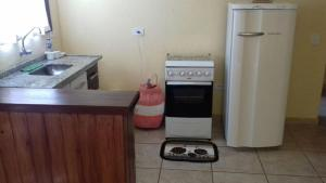 Pousada Colina Boa Vista, Guest houses  Piracaia - big - 123