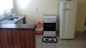 Pousada Colina Boa Vista, Guest houses  Piracaia - big - 125