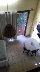 Pousada Colina Boa Vista, Guest houses  Piracaia - big - 42