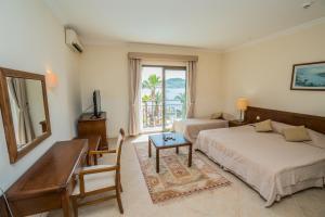 Costa 3S Beach Club - All Inclusive, Hotel  Bitez - big - 25