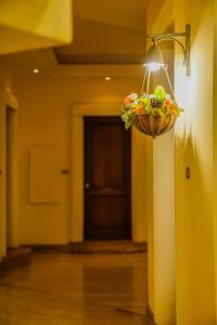 Costa 3S Beach Club - All Inclusive, Hotel  Bitez - big - 120