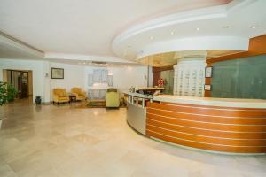 Costa 3S Beach Club - All Inclusive, Hotel  Bitez - big - 118
