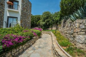 Costa 3S Beach Club - All Inclusive, Hotel  Bitez - big - 151