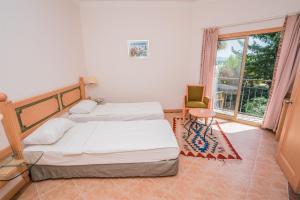 Costa 3S Beach Club - All Inclusive, Hotel  Bitez - big - 27