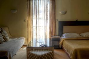 Hotel Hamam