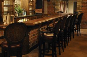 Sebring Mansion Inn & Spa, Inns  Sebring - big - 25