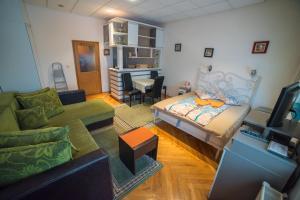 Downtown Zlatibor Apartment